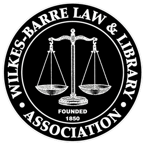 Wilkes Barre Law & Library Association